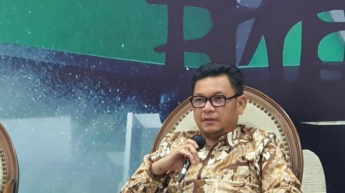 Elektabilitas Airlangga Hartarto Naik, Partai Golkar Optimistis Tatap Pilpres 2024