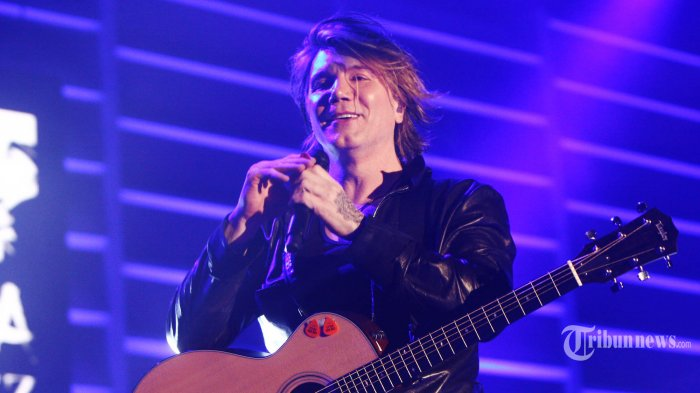 Lirik Lagu Iris - Goo Goo Dolls: And I'd Give Up Forever to Touch You