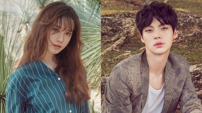 Digugat Cerai Ahn Jae Hyun, Goo Hye Sun akan Pensiun? Postingan Instagram ini Jadi Sinyal