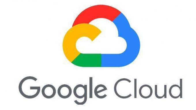 Google Cloud Platform Dinilai Bisa Bantu Perusahaan Fokuskan Layanan