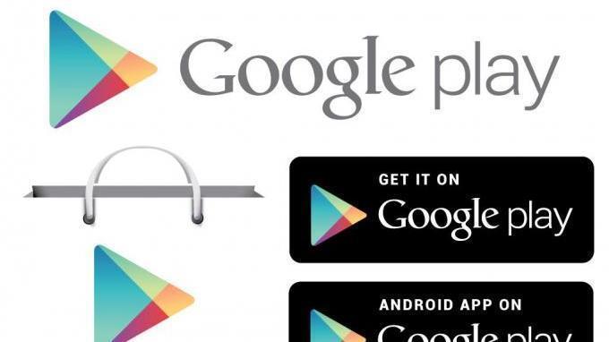 Avast Temukan 47 Game Android Berbahaya di Play Store, Berikut Daftarnya dan Jangan Diunduh