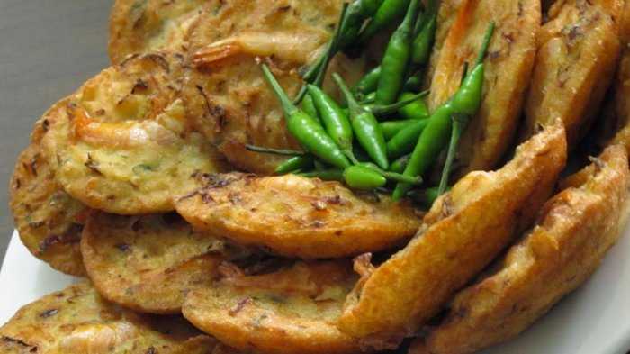 7 Daftar Makanan Penyebab Kanker Glioblastoma
