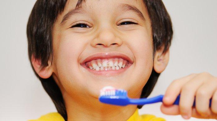 Kemenkes Terbitkan Junkis Pelayanan Kesehatan Gigi dan Mulut saat Pandemi Covid-19