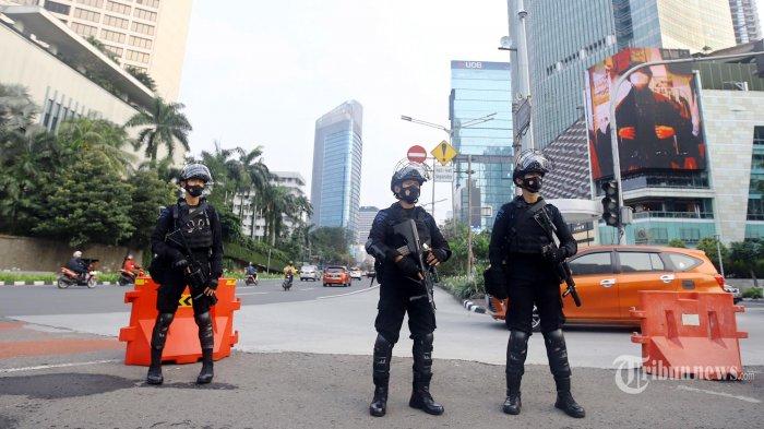 PM MalaysiaMuhyiddin Yassin Akan Hadir dalam KTT ASEANBahas Krisis Myanmar