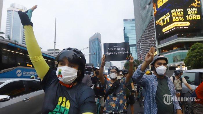Bahas Myanmar, KTT ASEAN Akan Diselenggarakan di Jakarta Pekan Ini