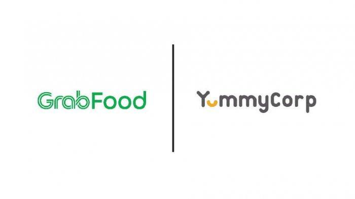 Grab dan Yummy Corp Jalin Kerja Sama Tingkatkan Kapabilitas Pelaku Usaha Kuliner Indonesia