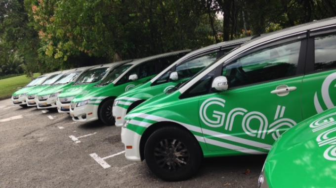 Cara Memilih Perusahaan Transportasi Mobil