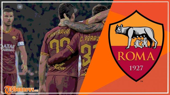 Pellegrini Merasa Tak Pantas di Sandingkan dengan Pangeran Roma, Francesco Totti