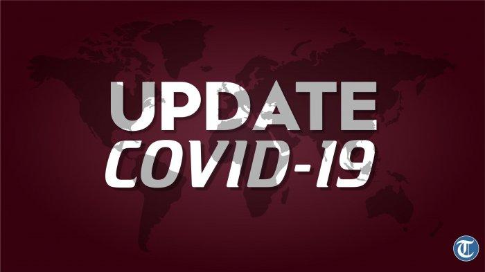 BREAKING NEWS Update Corona 2 April 2021: Tambah 5.325 Kasus Positif, Total 1.523.179
