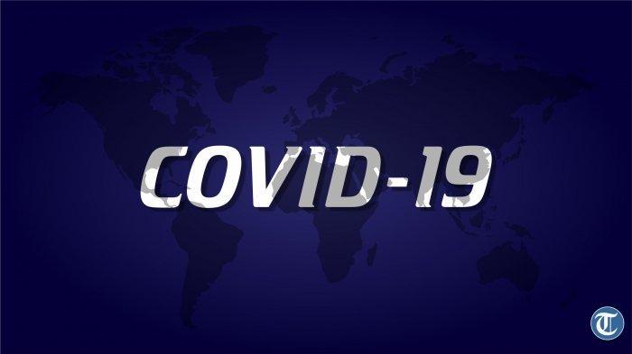 Update Corona Global 31 Maret 2020 Pukul 17.30 WIB: 125 Kasus Baru di Korsel, Menginfeksi 200 Negara