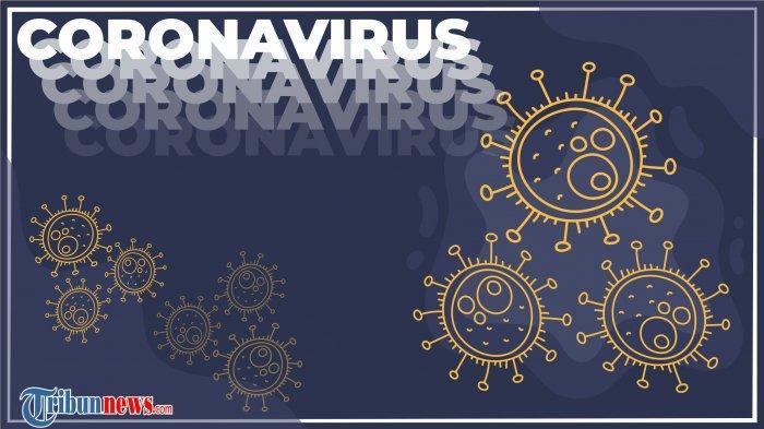 Spanyol Catat 738 Orang Meninggal Dunia Dalam 24 Jam Akibat Virus Corona