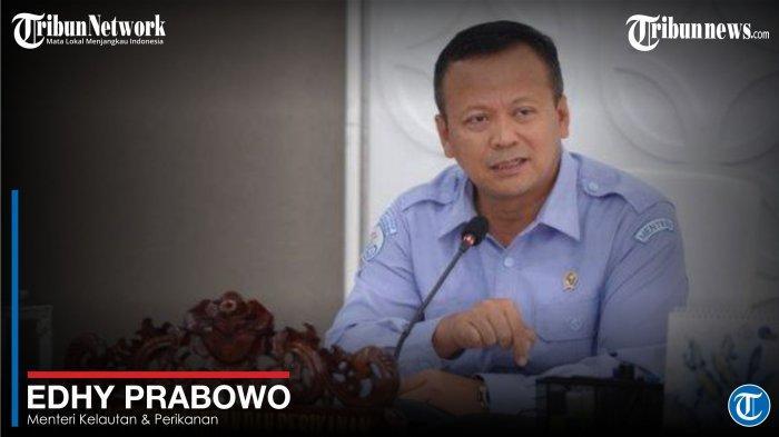 Paham Soal KKP, Sosok Akademisi dan Birokrat Ini Disebut Layak Gantikan Edhy Prabowo