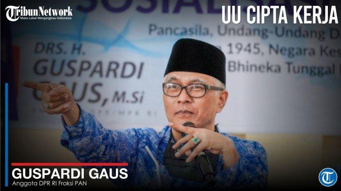 Legislator PAN: Draf RUU Pemilu Masih Prematur
