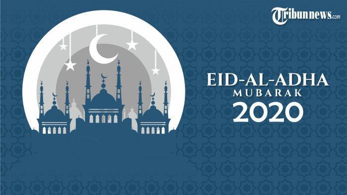 Bacaan Niat Puasa Dzulhijjah, Tarwiyah, dan Arafah Jelang Idul Adha, Mulai Rabu 22 Juli 2020