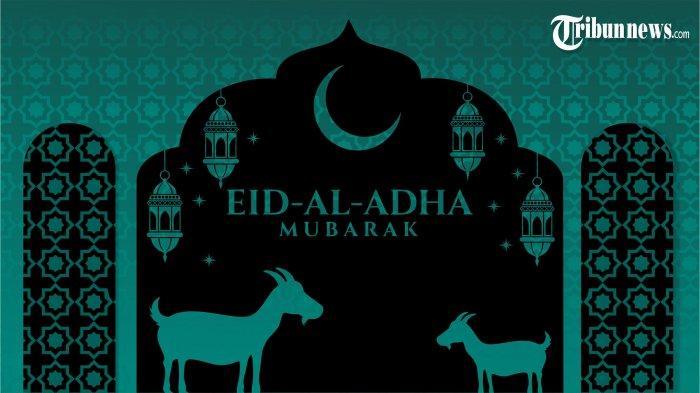 Idul Adha 2020