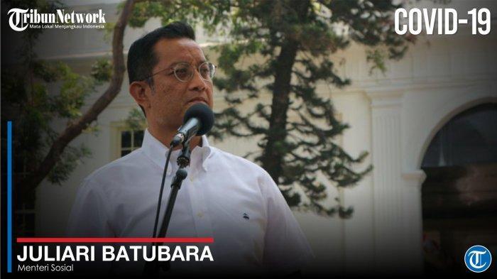 Mensos Jadi Tersangka, Mahfud MD Pernah Ingatkan Korupsi saat Bencana Dapat Dijatuhi Hukuman Mati