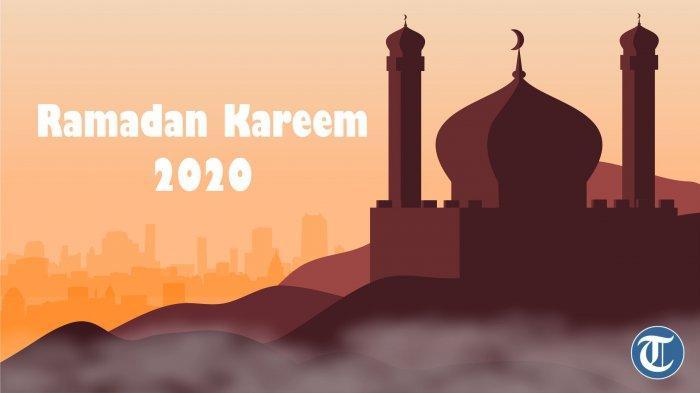 Ramadan 2020