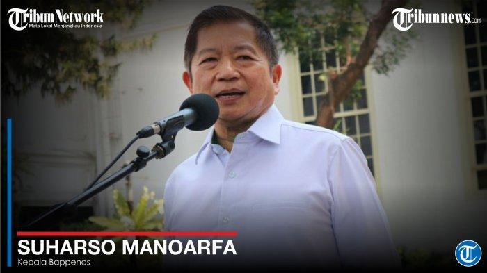 Suharso Bentuk Tiga Kelompok Kerja di DPP PPP untuk Genjot Perolehan Suara