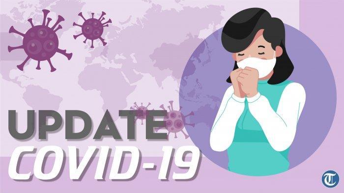 Update Virus Corona Global, 12 Juli 2020: 30 Negara dengan Kasus Terbanyak, Indonesia Urutan ke-27