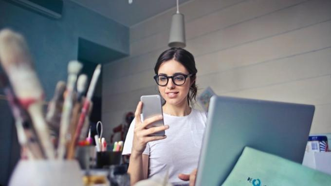Meningkatkan Produktivitas Karyawan Saat Bulan Puasa dengan HRIS