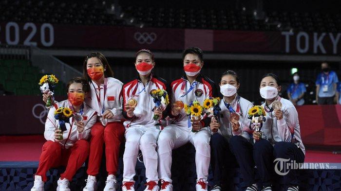 Berita Foto : Ekspresi Kemanangan Dan Perjuangan Greysia Polii/Apriyani Rahayu - greysia-polli-dan-apriyani-rahayu-raih-emas-olimpiade-badminton_20210802_190611.jpg