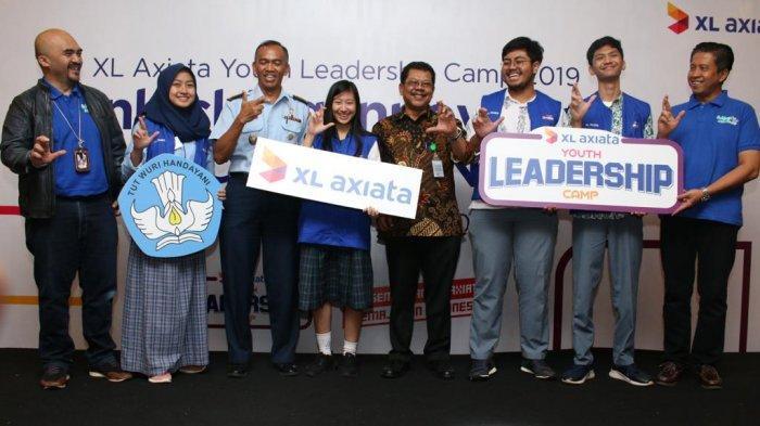 Kemendikbud Berharap 2022 Peringkat PISA Indonesia Alami Kenaikan