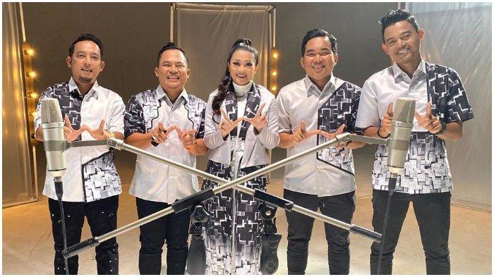 Chord Gitar Lagu Sakit Tak Berdarah - Wali feat Fitri Carlina: Ini Lebih Pedih Ini Lebih Perih