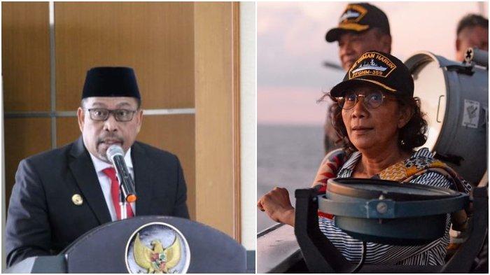 Siap Perjuangkan Keadilan bagi Provinsi Maluku untuk Pengelolaan Hasil Sumberdaya Alam