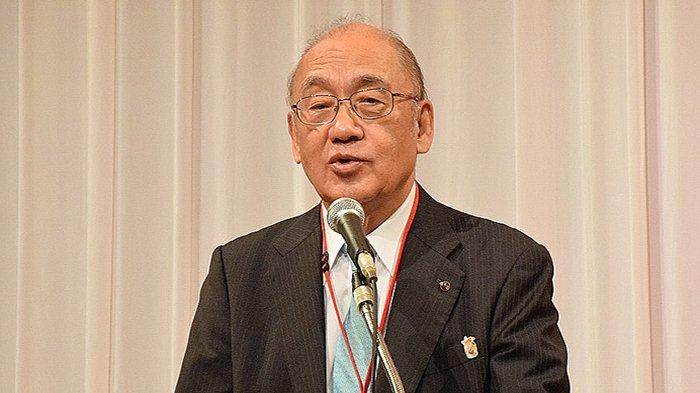 Alami Kerugian 1,05 Miliar Yen, Asosiasi Hotel dan Ryokan Nara Jepang Minta Subsidi Gubernur