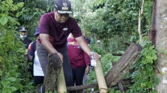 DPR Kritik Kepala Daerah yang Tak Larang Mudik Warganya