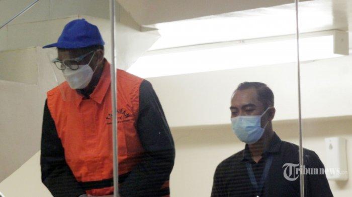 Terkait Kasus Suap Gubernur Nurdin Abdullah, KPK akan Periksa Anggota DPRD Makassar