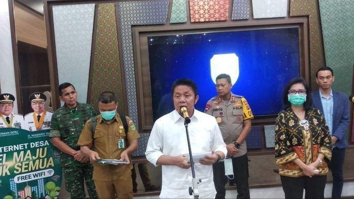Pengamat Soal Gubernur Sumsel Disebut 'King of Kelakar' oleh Mahasiswa: Itu Bukan Kritik Konstruktif