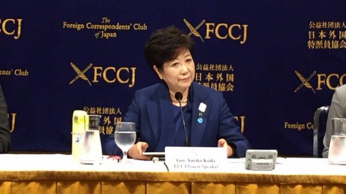 Mulai April 2019 Para Lansia di Jepang akan Memiliki Kartu Mahasiswa