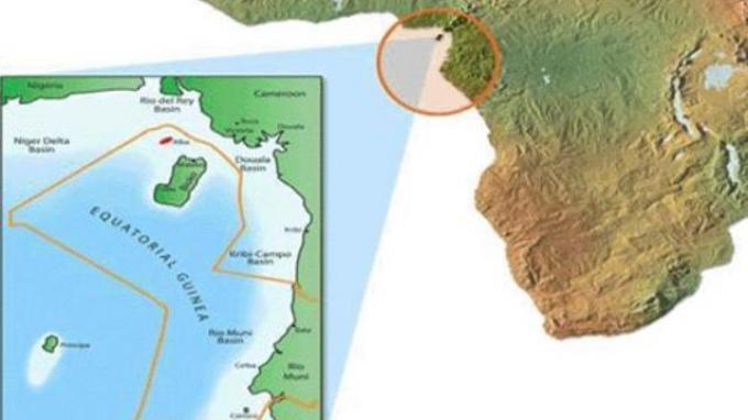 2 Oktober 1958: Guinea Menyatakan Kemerdekaan dari Prancis