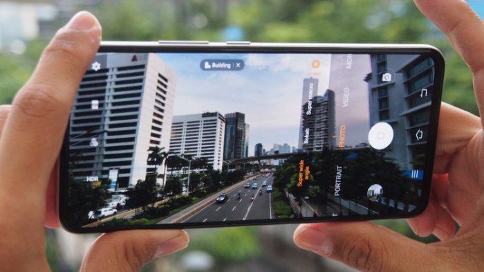 10 Aplikasi Edit Foto Terbaik di App Store, Pengguna iPhone Wajib Tahu