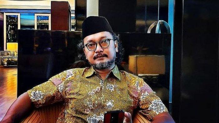 37 Anggota atau Mantan FPI Disebut Terlibat Terorisme, Guntur Romli: Sikap Tegas Negara Ditunggu