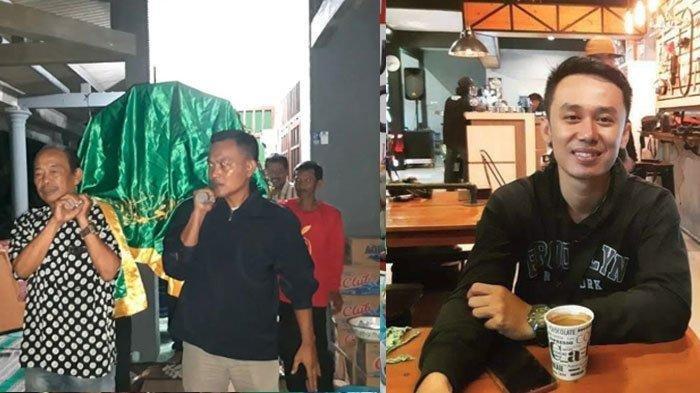 Polisi Dalami Keterangan Seorang Saksi yang Diduga Hendak Bertemu Sebelum Guru Budi Tewas Dimutilasi