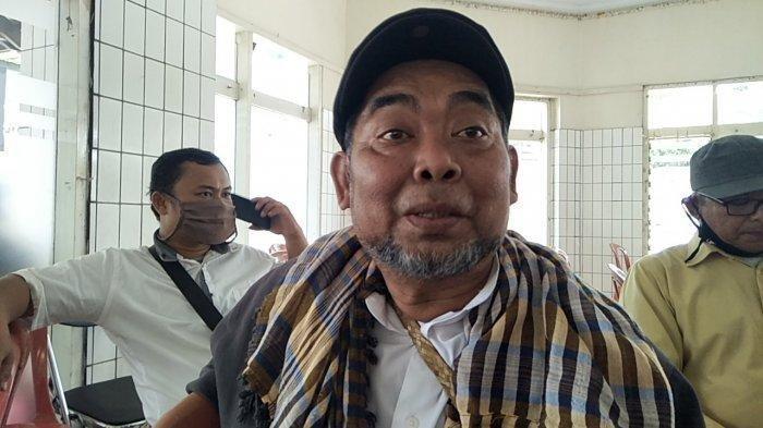 Guru Honorer Tertua di Sukabumi Pingsan di Tempat Rapat, Diduga Kelelahan setelah 3 Jam Naik Motor