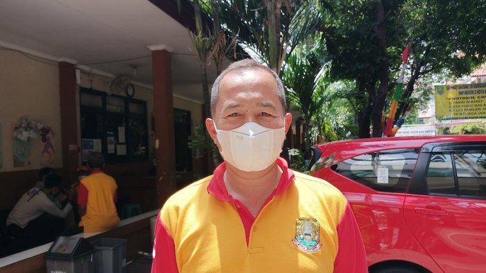 PTM di Kota Bekasi, Guru SMPN 2: Mempermudah Berinteraksi dengan Anak
