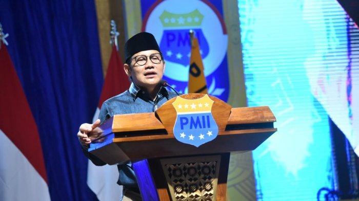 Gus Ami Sebut PMII Berperan Besar Lahirkan Reformasi dan Demokratisasi