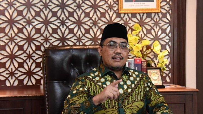 Soal Wacana Presiden 3 Periode, Wakil Ketua MPR Sebut Berasal dari Pikiran Amien Rais yang Kacau