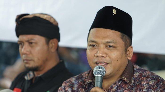 Dugaan Korupsi, PDIP Minta Pemerintah Buktikan BPJS Masih Bisa Dipercaya Kelola Dana Publik