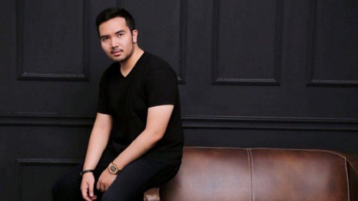 Awalnya Pesimis Rilis Lagu Pop Berbahasa Jawa, Gusanda Latova Tak Sangka Karyanya Diapresiasi