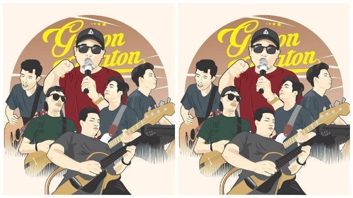 Chord Gitar dan Lirik Lagu 'Karma' Guyonwaton: Ojo Salahke Aku Tak Pilih Ninggalke Kowe