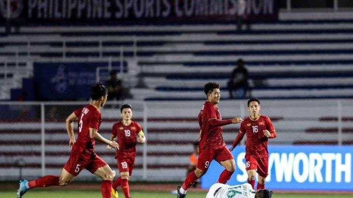 PREDIKSI Vietnam vs Indonesia Kualifikasi Piala Dunia 2022, Lawan Bakal Main Ngotot Kata <a href='https://manado.tribunnews.com/tag/kadek-agung' title='KadekAgung'>KadekAgung</a>