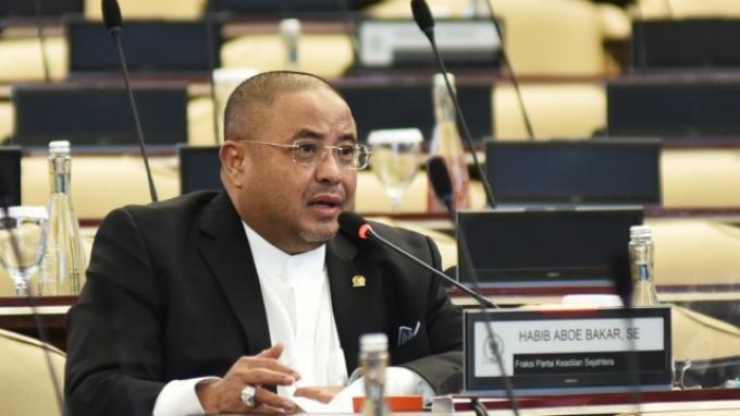 Legislator Nilai Langkah Gubernur Jateng Tepat Atasi Pencemaran Sungai