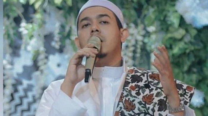 Habib Nabil bin Ridho bin Ali Al Habsyi  11