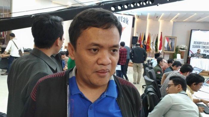 Politikus Gerindra Sebut Ajakan Pembangkangan Sipil Tak Bayar Pajak Bisa Dipidanakan
