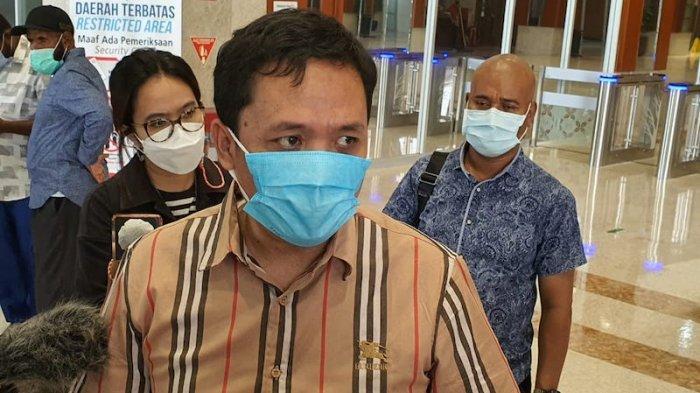 Gerindra Yakin Fasilitas Hotel Isoman Anggota DPR Tak Akan Berjalan: 9 Fraksi Menolak