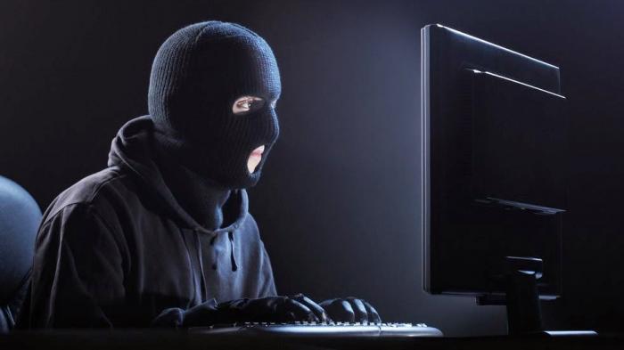 2 Minggu Beroperasi, Sindikat Hacker Ini Sudah Mengeruk Rp 1,3 Triliun Dari Penipuan